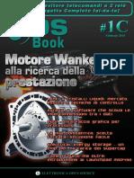 Eos Book1c