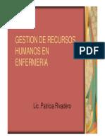 programacionderecursoshumanosenenfermeria-120829211539-phpapp01