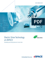 Technologiebroschuere E-Drives 2013-07-130913 eBook