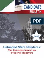 2016Bulletins_Mandates.pdf