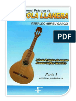 Curso Bandola Oswaldo Abreu Garcìa.pdf