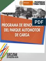 Programa_de_renovacion_parque_automotor_de_carga.pdf
