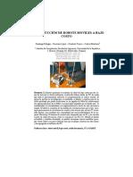 2-3)construcion de robot moviles a bajo costo.pdf