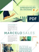 8 passos para fazer uma apresentação de sucesso (SOAP).pdf