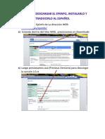 Pasos_descarga_instalar_configura_Epiinfo.pdf