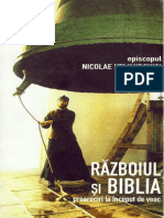 312999698-Sf-Nicolae-Velimirovici-Razboiul-Si-Biblia-pdf.pdf