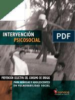 Intervención psicosocial.pdf