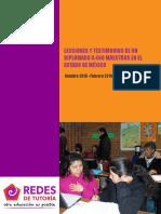 LECCIONES-Y-TESTIMONIOS-DEL-DIPLOMADO-EN-EL-EDOMEX..pdf