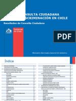 Consulta ciudadana sobre discriminación arbitraria. Informe analítico..pdf