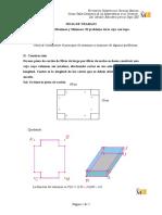 4 Aplicaciones de máximos y mínimos.doc