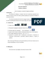 5 Máximos y mínimos.doc