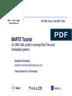 MARTE_Tutorial_SDL07.pdf