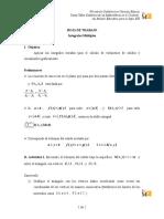 10  Integrales_múltiples.doc