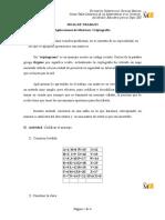 11 Aplicaciones de matrices (criptografía).doc