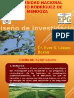 Diseños de investigación.pptx