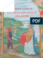 harpur-la-tradicion-oculta-del-alma.pdf
