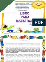 Problemario Para Maestros Arte 1 (1)