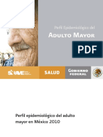 P_EPI_DEL_ADULTO_MAYOR_EN_MEXICO_2010.pdf