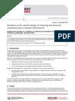 guidance-on-the-seismic-design-of-retaining-walls.pdf
