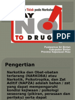narkoba_2.pptx