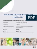 GIM-INVOIC-AMECE-XML-CFDI 3_2V7.1 (1)