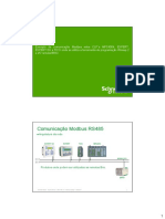 Microsoft PowerPoint - EX_MODBUS_MPC4004, TICO, EXPERT, EXPERT DX_BRIO.pdf