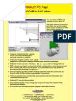 PC Fapt Brochure