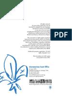 boyscouts activities.pdf