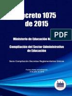 D1075de2015 (1)