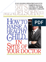 242176131-How-to-raise-a-healthy-child-in-spite-of-your-doctor-pdf.pdf