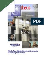 Apostila_Bancaria_cnabs.pdf