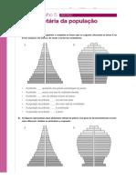 ficha5_estrutura_etaria_reforço.pdf