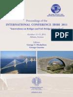 Preface_contents.pdf