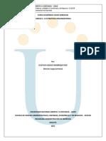 contenido_Un_3_JG.pdf