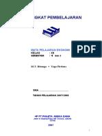 rpp_eko_xii.doc
