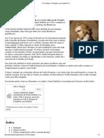 Hino à Alegria – Wikipédia, A Enciclopédia Livre