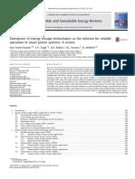 Aparitia de tehnologii de stocare a energiei 2013.pdf