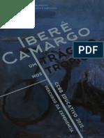 Caderno Mediação Iberê Camargo