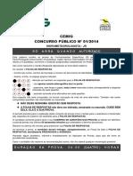 Cad01-Hidrometeorologista Superior Rev06