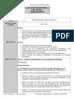 Scenarri_terminale_biocarburant_def.doc