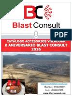 Catalogo_BLAST.pdf