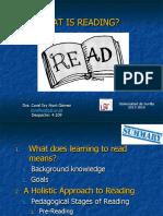 006.Presentación 1005 Reading