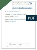 LAB #3 CDII - Previo.docx