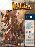 adventurers-rules.pdf