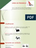 SENSORES-DE-PRESENCIA (1).pptx