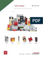 Catalogo automatizacion rockwell.pdf