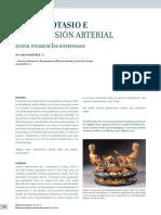 02_Dr_Zehner.pdf