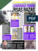 Qhubo Bogotá Septiembre 6 24 Páginas Misterio Pag 13