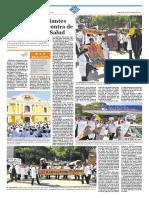 Hoy Diario del Magdalena / 3C / 10-30-13
