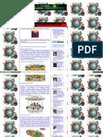 misionproyecto_blogspot_com_2009_07_orientacion_para_la_elab.pdf